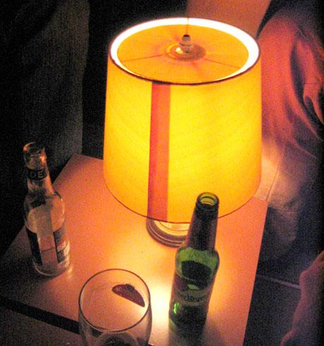 bloggertreffenlampe.jpg