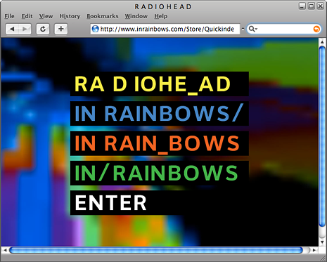 radiohead_in_rainbows.png