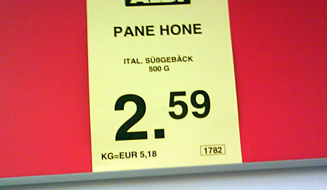 pane_hone1.png