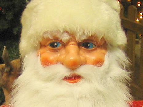suesser_weihnachtsfreak.jpg
