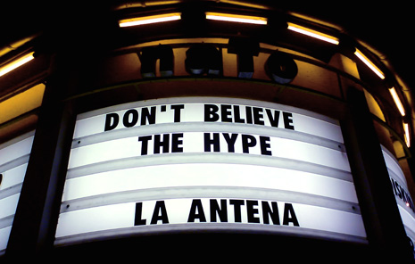Don't Believe the Hype_Nato LE_20080212