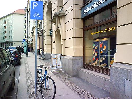 fahrradparkplatz.png
