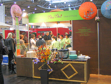 thai_food_at_the_book_fair_.jpg