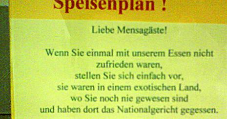 die_traeumer.png