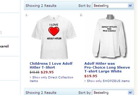 hitler-shirt.png