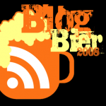 Blog-Bier