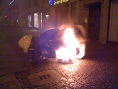 brennenderbaubi