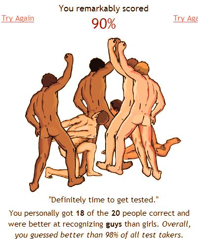 wie funktioniert sex nrw ladies.de
