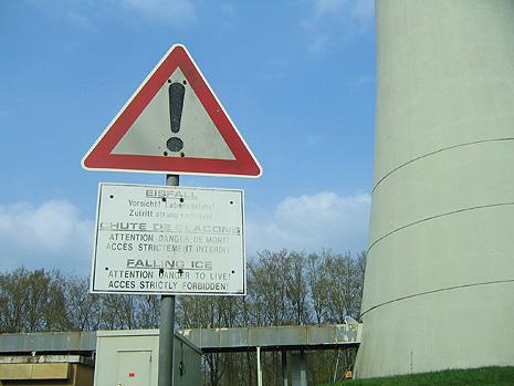 aufdemkreuzweg2