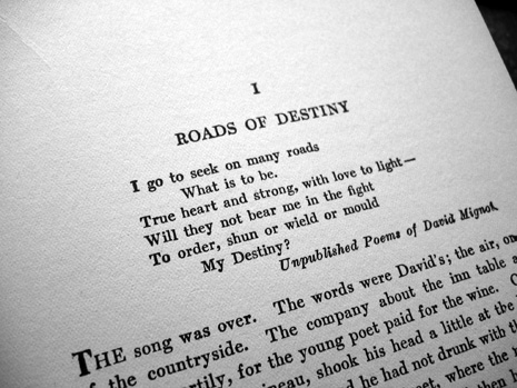 roads_of_destiny