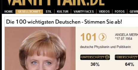angela_merkel_als_101__von_100_wichtigen_deutschen