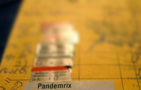 Pandemrix2