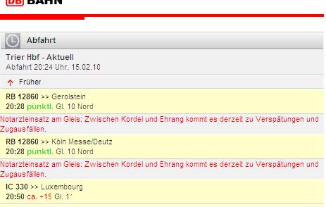 Deutsche Bahn - Abfahrt_1266261973510