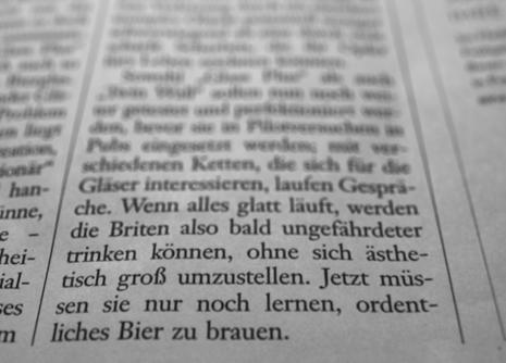 Joerg_Thomann_Britisches_Bier