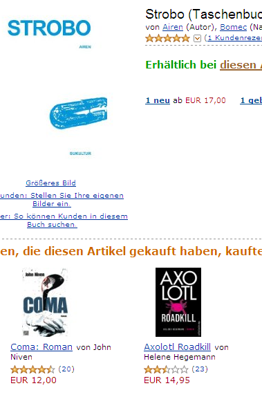 Strobo- Amazon.de- Airen, Bomec, alle3- Bücher_1265728143909
