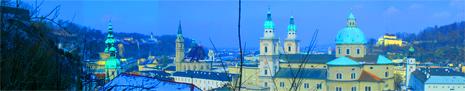 PanoramaStadtBlogTeaser