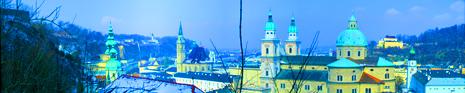 StadtPanoramaBlog2Teaser