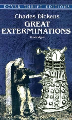 GreatExterminations