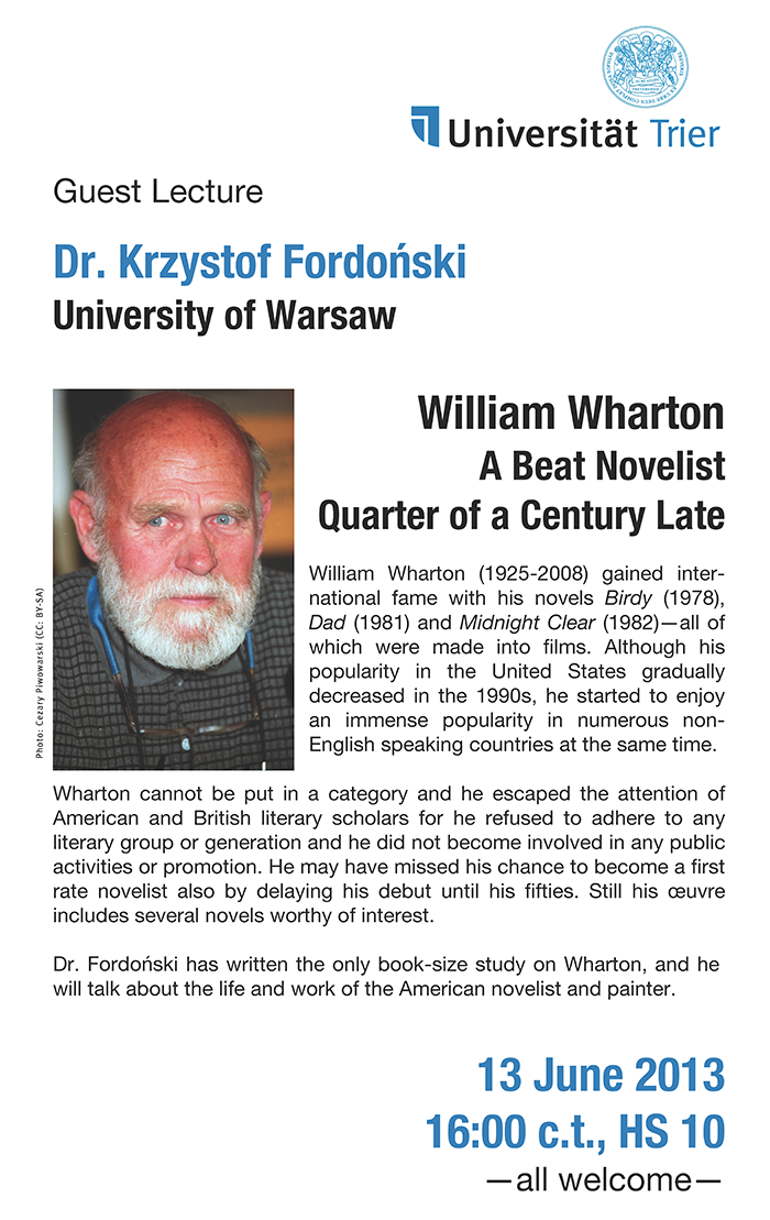 Wharton_Guest_Lecture_Announcement-1