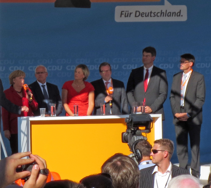 IMG_4637_Plastebecher_fuer_Merkel