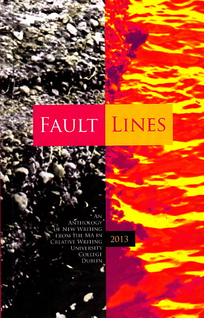 Fault_Lines_2013_Cover