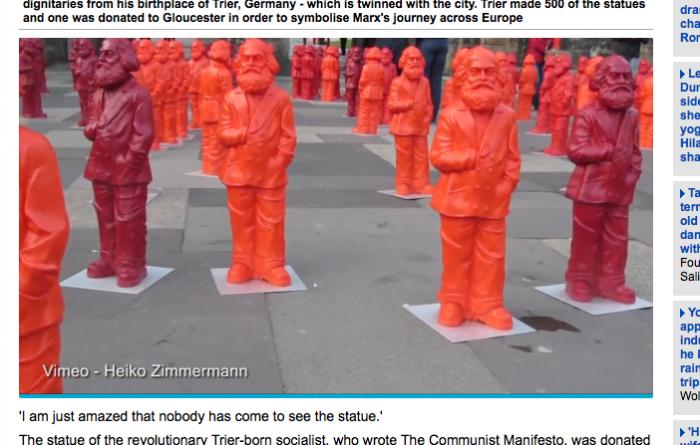 Ausschnitt DailyMail klaut mein Marx Video 20150305