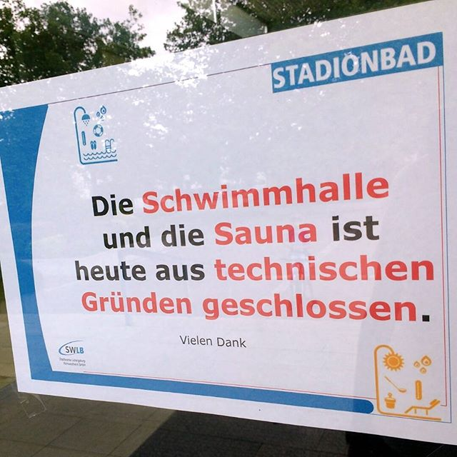 sexdates trier stadionbad ludwigsburg sauna